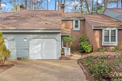 Residential Property for sale in 21 Autumn E, Season's Trace, VA, 23188