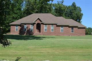 Single Family for sale in 1000 S Gould Street, Harrisburg, AR, 72432