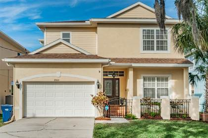Residential Property for sale in 7503 S MASCOTTE STREET, Tampa, FL, 33616