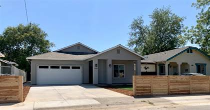Residential Property for sale in 4548 10th Ave, Sacramento, CA, 95820