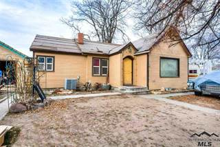Single Family for sale in 14 S 1st St, Marsing, ID, 83639