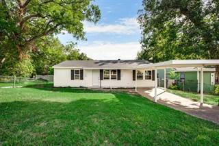 Single Family for sale in 2558 Talco Drive, Dallas, TX, 75241