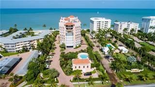 Condo for sale in 1221 Gulf Shore BLVD N 401, Naples, FL, 34102