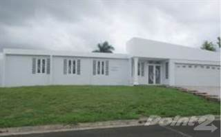 Residential Property for sale in 44 Paseo Felicidad, Morovis, PR, 00687