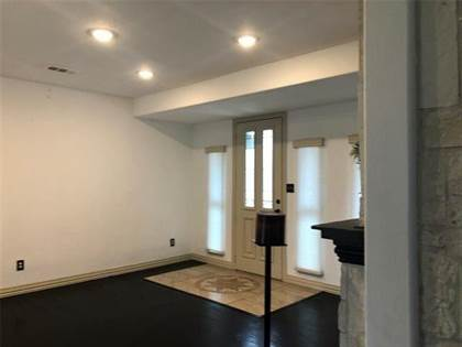 Residential Property for sale in 3631 Seguin Drive, Dallas, TX, 75220