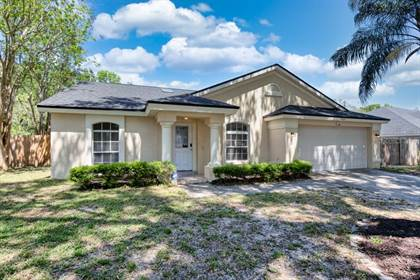 Residential Property for sale in 3721 POMPANO COURT, Orlando, FL, 34734
