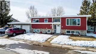 Single Family for sale in 120 Oxford Road W, Lethbridge, Alberta, T1K4J4