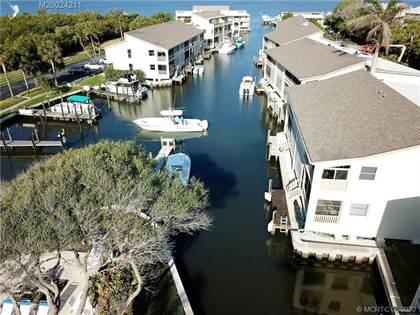 Residential Property for rent in 1456 NE Ocean Blvd 7204, Stuart, FL, 34996