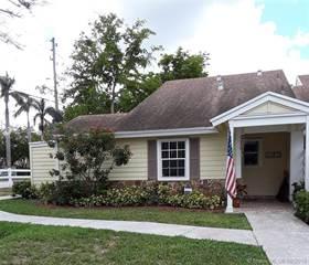 Condo for sale in 13799 SW 147th Cir Ln 111, Miami, FL, 33186