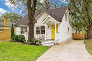 Single Family for sale in 1491 McPherson Avenue SE, Atlanta, GA, 30316