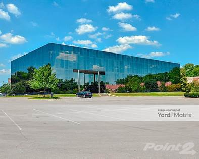 Office Space for rent in 2451 Atrium Way, Nashville, TN, 37214