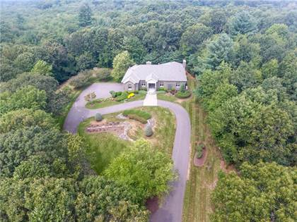 Residential Property for sale in 54 Cook Road, Greater Cumberland Hill, RI, 02864