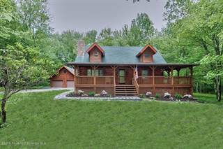 Single Family for sale in 43 Joleona Dr, Clarks Summit, PA, 18411
