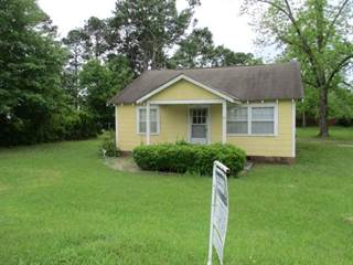 Single Family for rent in 960 Hwy. 82 East, Georgetown, GA, 39854