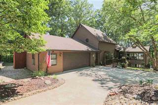 Single Family for sale in 215 BRIARWOOD Place, Oak Run, IL, 61428