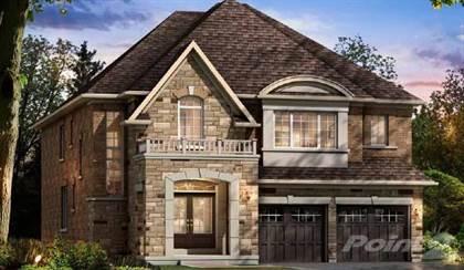 Residential Property for sale in 2 Herrema Boulevard, Uxbridge, ON, Uxbridge, Ontario