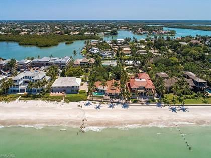 Residential Property for rent in 3940 Gordon DR, Naples, FL, 34102