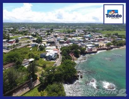 Residential Property for sale in La Marina, Hatillo Puerto Rico 00659, Hatillo, PR, 00659