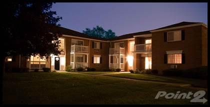 Apartment for rent in 2400 Parmenter Rd., Royal Oak, MI, 48073