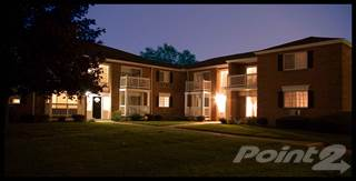 houses apartments for rent in royal oak mi point2 homes