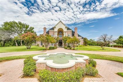 Residential Property for sale in 10 HOME PLACE, Arlington, TX, 76016