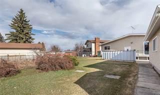 Single Family for sale in 14136 70 ST NW, Edmonton, Alberta, T5C0L4