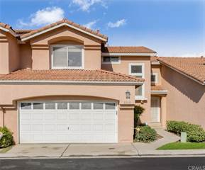Townhouse for sale in 2205 Arabian Place, Corona, CA, 92879