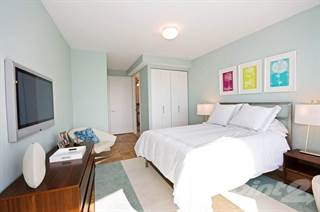 Apartment for rent in 505 W 37th St #21H - 21H, Manhattan, NY, 10018