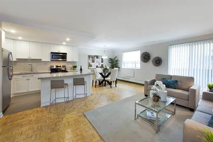 Apartment for rent in 2300 Marine Drive, Oakville, Ontario, L6L 1C3