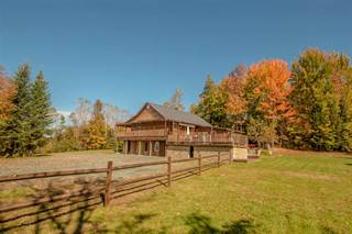Single Family for sale in 31 McGary Hill Road, Lancaster, NH, 03584