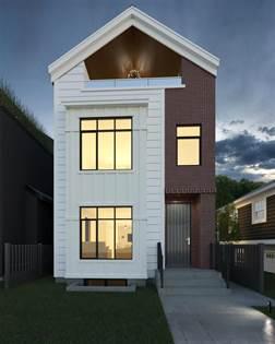 Single Family for sale in 11641 79 AV NW, Edmonton, Alberta, T6G0P8