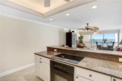 Residential Property for sale in 25850 Hickory BLVD 301, Bonita Springs, FL, 34134