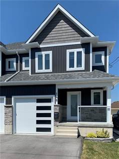 Single Family for sale in 148 Louise Street, Welland, Ontario, L3B1T1