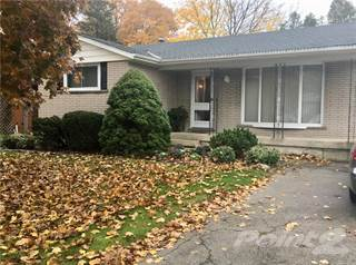 Residential Property for sale in 309 CRANBROOK Drive, Hamilton, Ontario