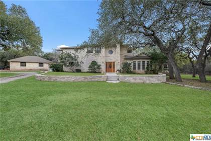 Residential Property for sale in 2839 Arroyo Doble, San Marcos, TX, 78666