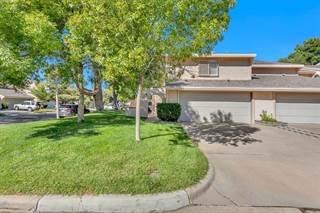 Single Family for sale in 1737 Pico Alto Drive, El Paso, TX, 79935