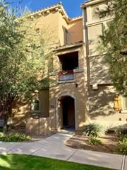 Townhouse for rent in 240 W JUNIPER Avenue 1015, Gilbert, AZ, 85234