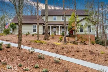 Residential Property for sale in 300 Stone Mill Trl, Atlanta, GA, 30328