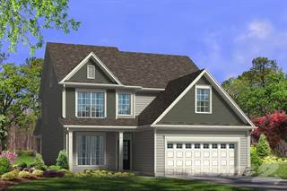 Single Family for sale in 1112 Matisse Drive, Fuquay Varina, NC, 27526