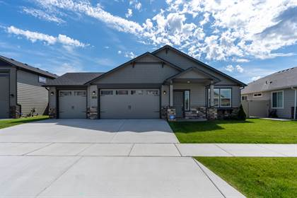 Residential Property for sale in 3556 N OCONNOR BLVD, Post Falls, ID, 83854