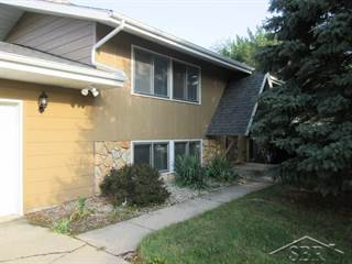 Multi-family Home for sale in 3031 Arbutus, Greater Shields, MI, 48603