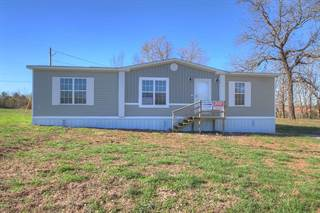 Residential Property for sale in 199 Cleve Huddleston Road, Albany, KY, 42602