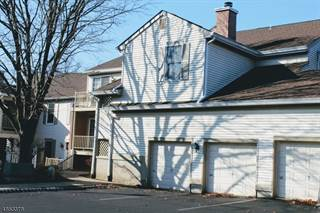 Condo for rent in 112 JAMESTOWN RD, Greater Liberty Corner, NJ, 07920