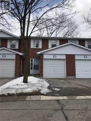 Condo for rent in 3 NORRIS WAY, Markham, Ontario, L3T5B9
