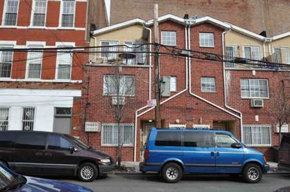 Multifamily for sale in 433 E 154th St, Bronx, NY, 10455