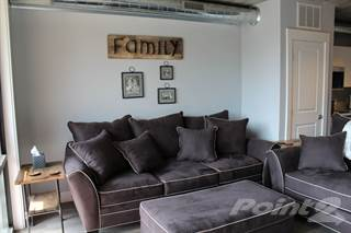 Apartment for rent in TC Lofts at State - 2 Bedroom 2 Bathroom, Traverse City, MI, 49684