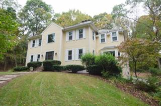 Single Family for sale in 3 Packard Ln, Chelmsford, MA, 01824