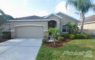 House for rent in 7723 Tangle Brook Blvd - 3/2 2054 sqft, Gibsonton, FL, 33534