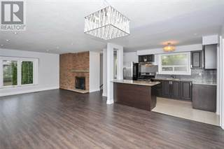 Single Family for sale in 96 LOGANBERRY CRES, Toronto, Ontario, M2H3H1