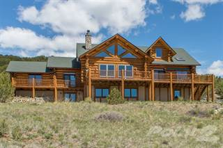 Single Family for sale in 30379 Valley View Drive , Buena Vista, CO, 81211